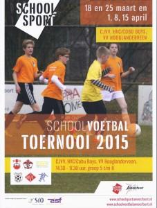 schoolvoetbal-2015