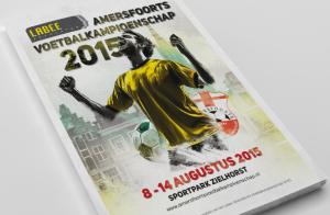 AVK krant 2015