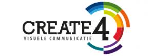 Create4 webdesign