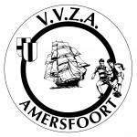VVZA logo