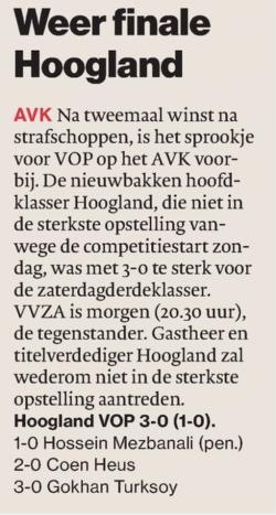 AD 18-08 weer finale Hoogland