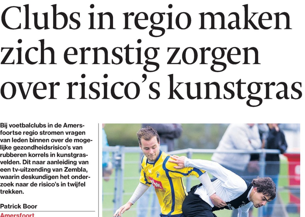 ad-08-10-2016-clubs-in-regio-maken-zich-ernstig-zorgen-over-risicos-kunstgras_thumb
